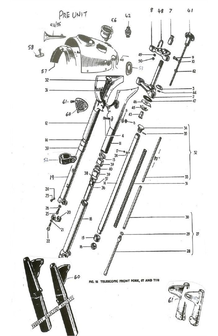 e39 radiator diagram  diagram  auto wiring diagram
